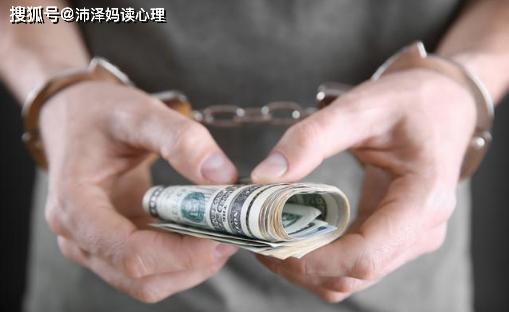 """开平一 仓库6万元货物被盗 原来是""""内鬼""""作为"""