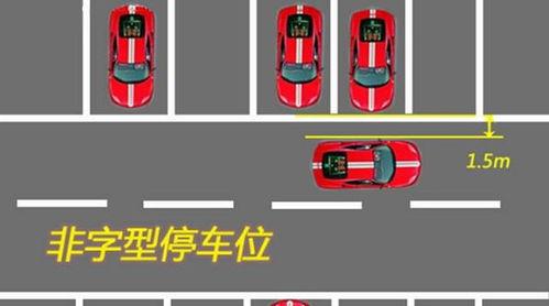 跳楼价甩卖车位后反悔,开发商应如何承担责任?