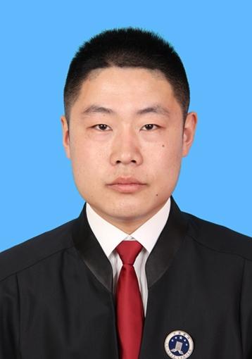 聂林刚律师