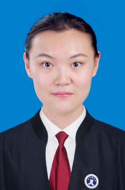 刘文彬律师