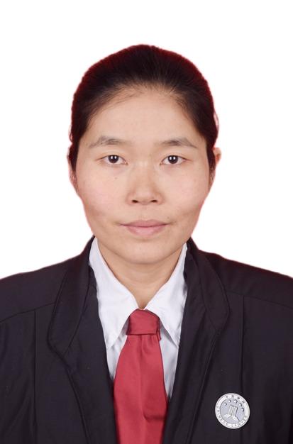 郭光翠律师