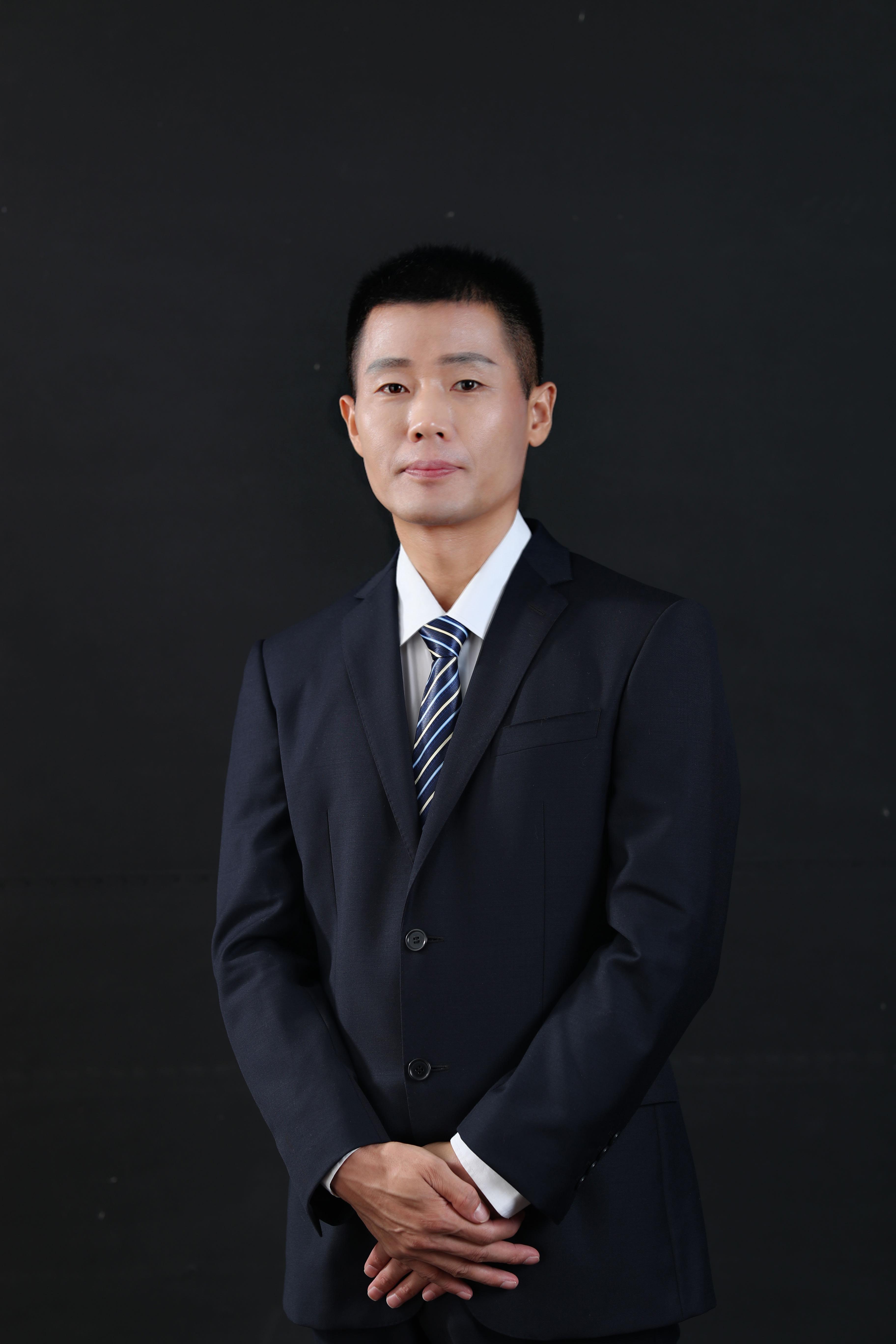 石子强律师