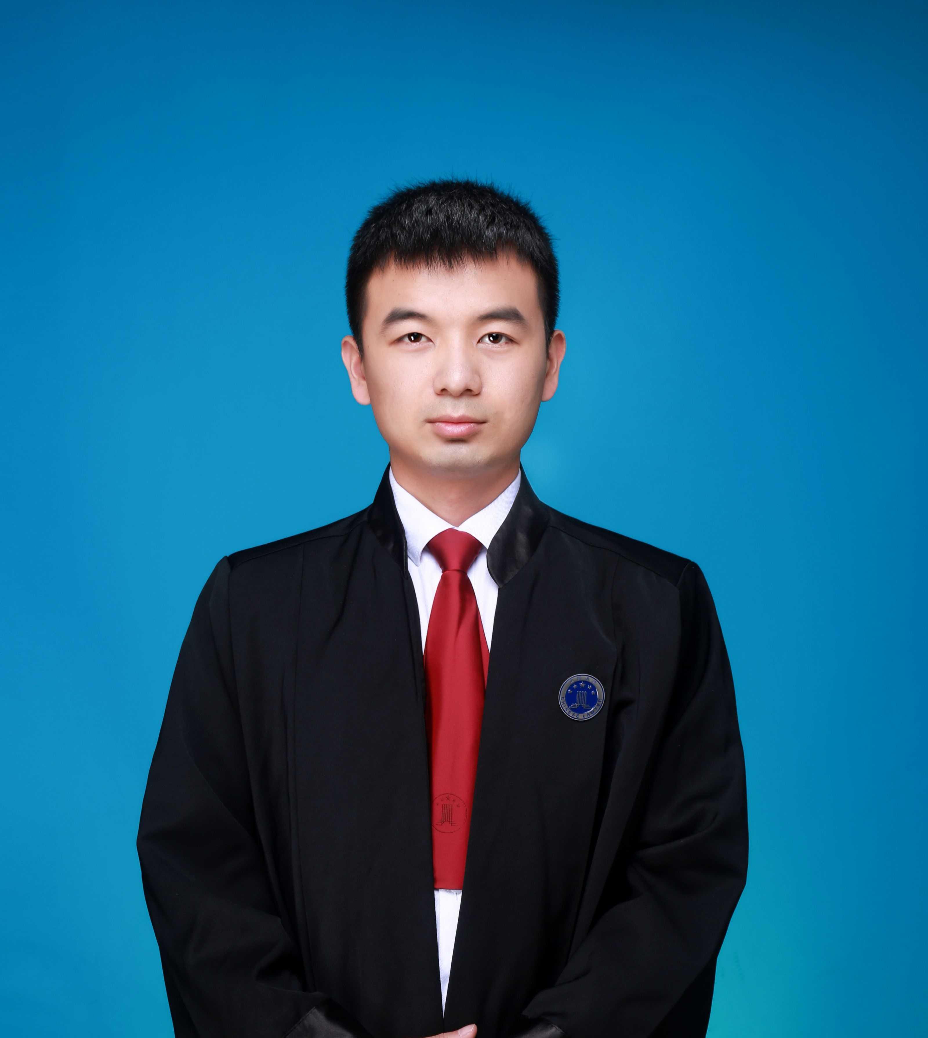 刘任重律师