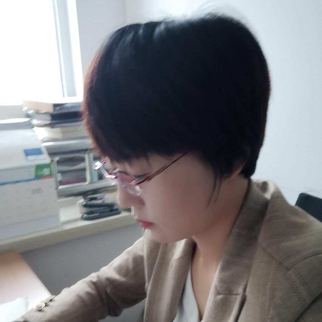 王启云律师