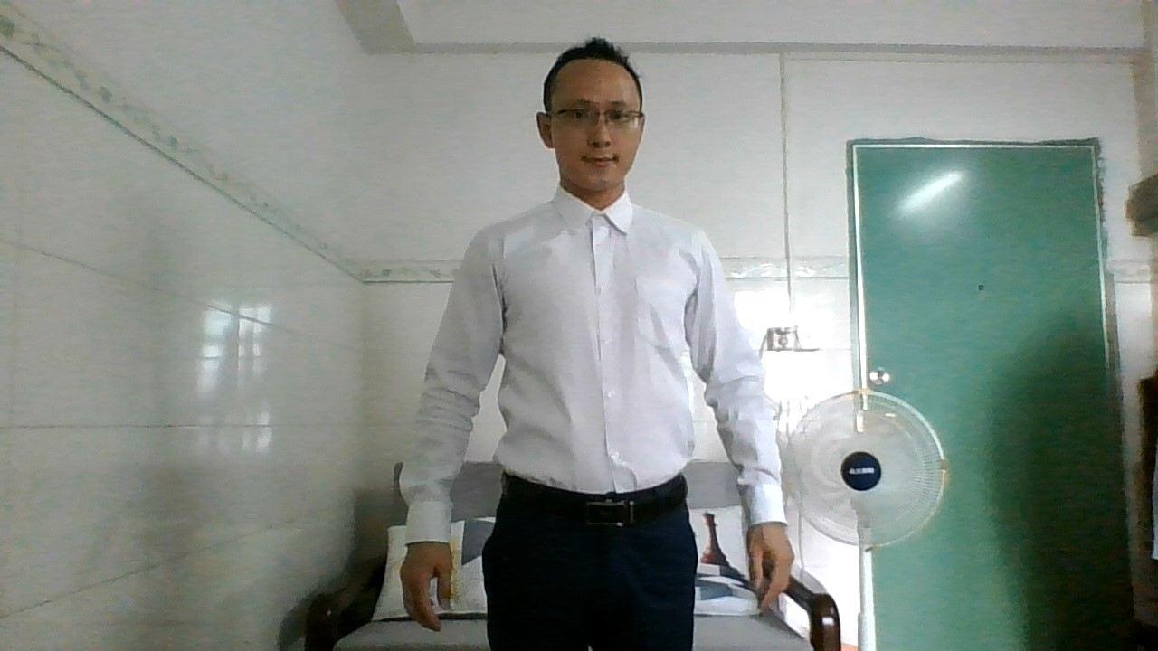 刘伟伟律师