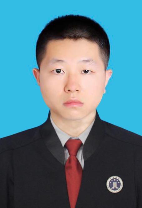 尹海峰律师