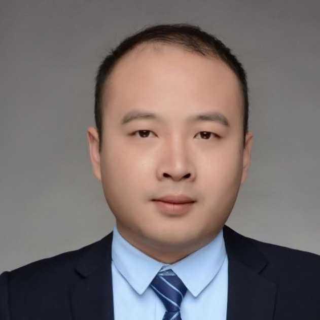 吴宝传律师