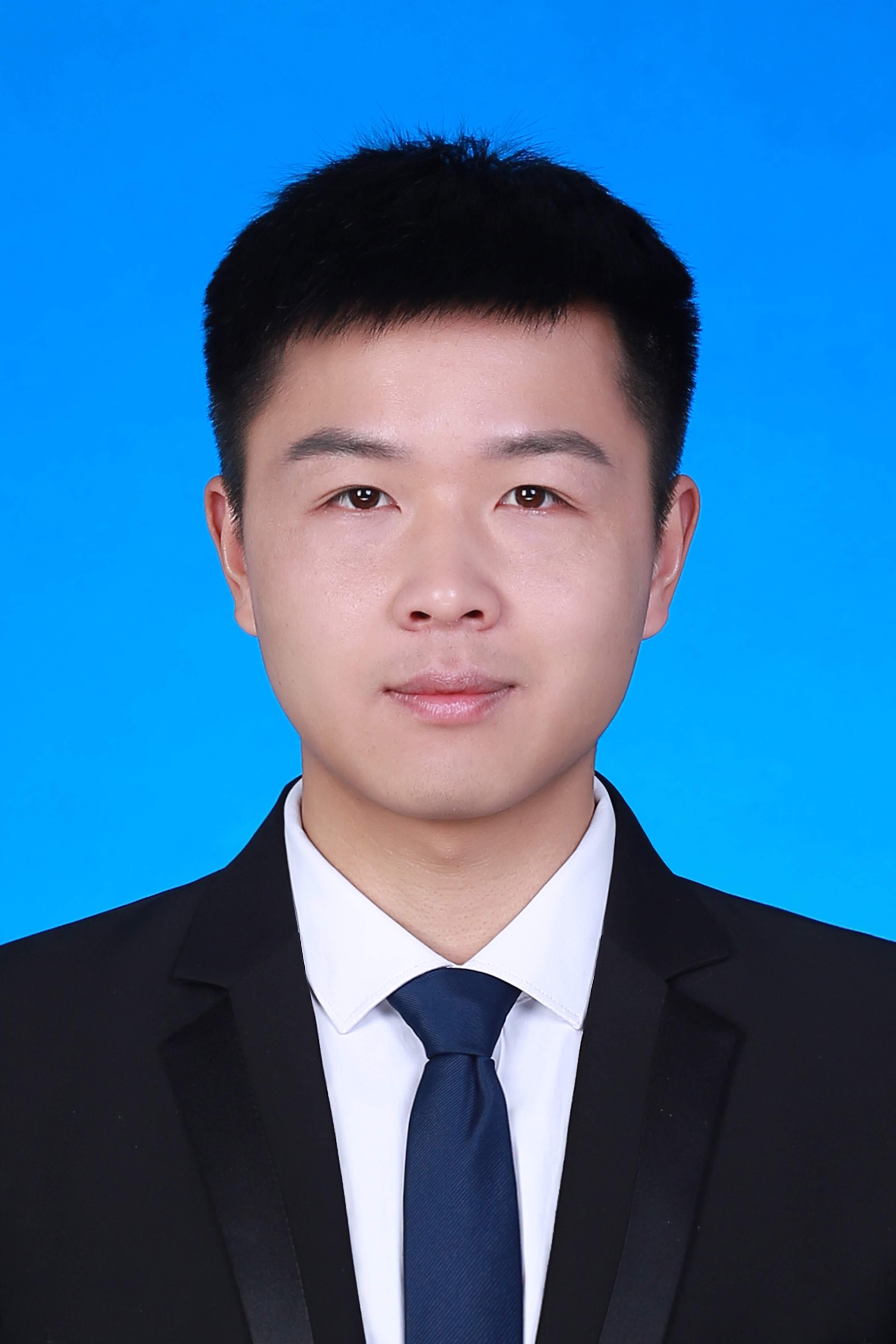 杨正中律师