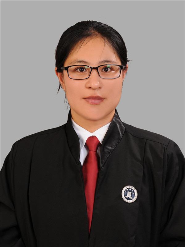安连匣律师