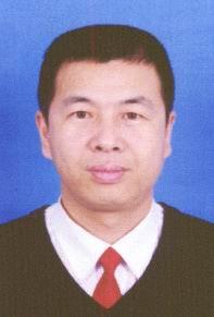 薛立辉律师
