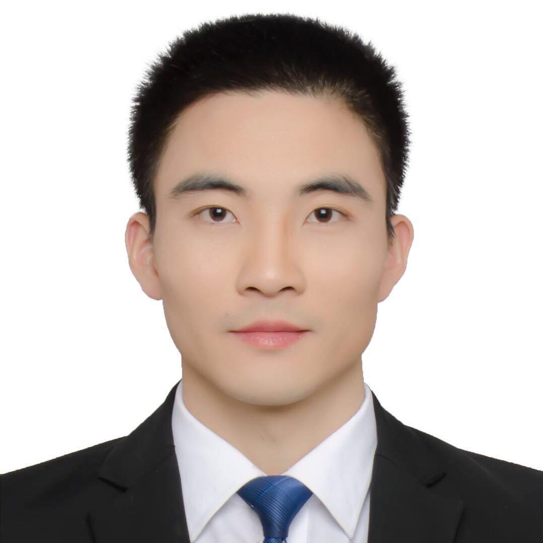周文松律师