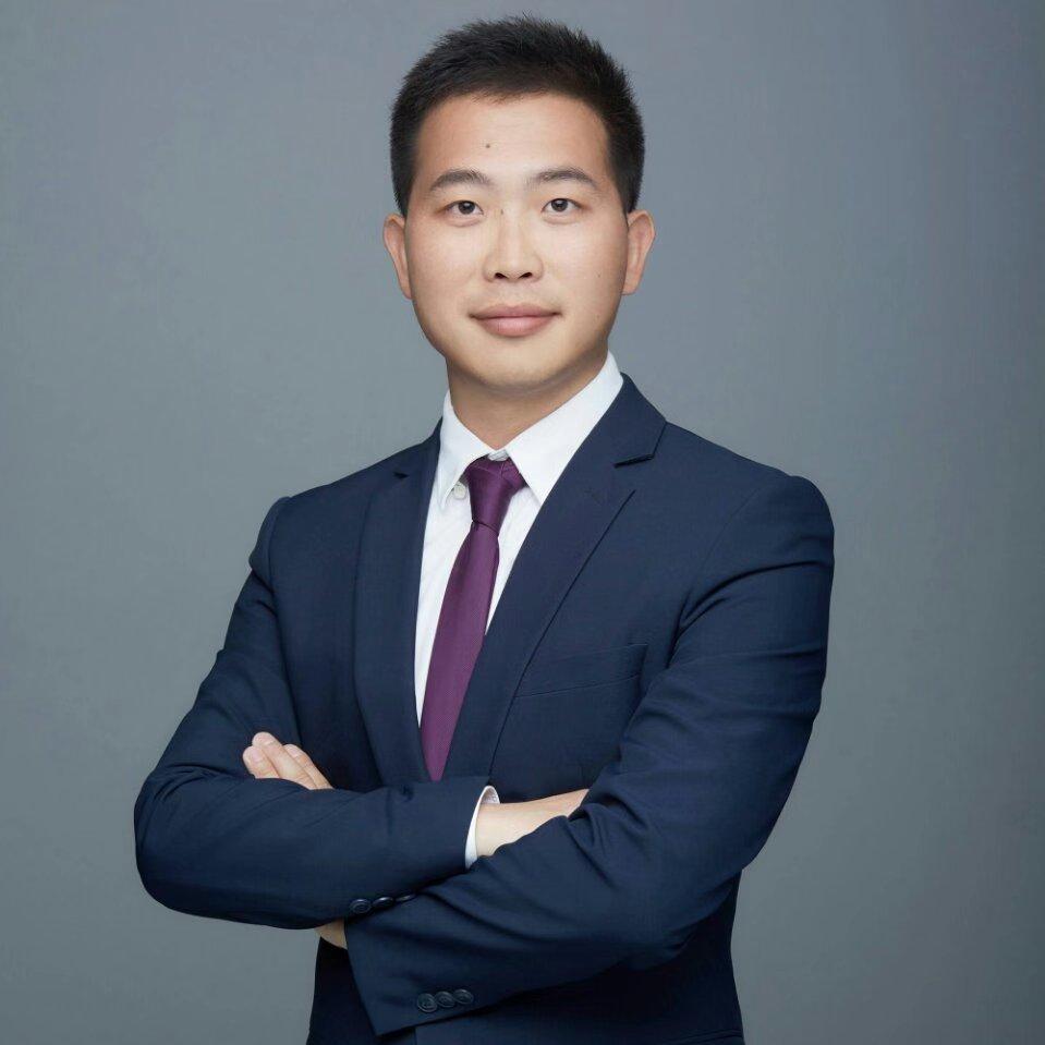 李国帅律师