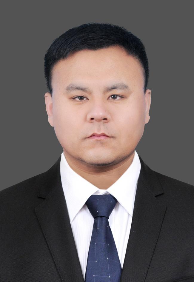 范成帅律师