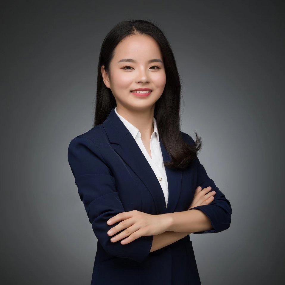 穆仁菊律师