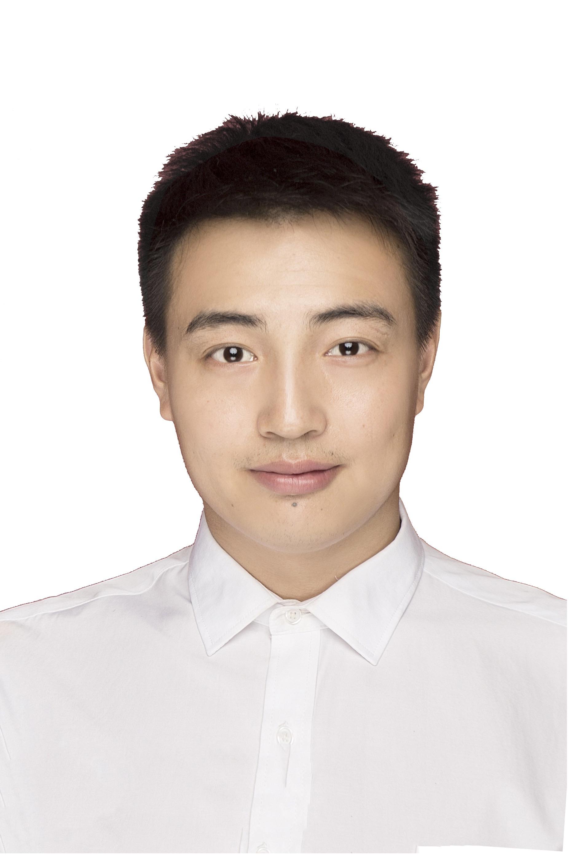 赵龙义律师