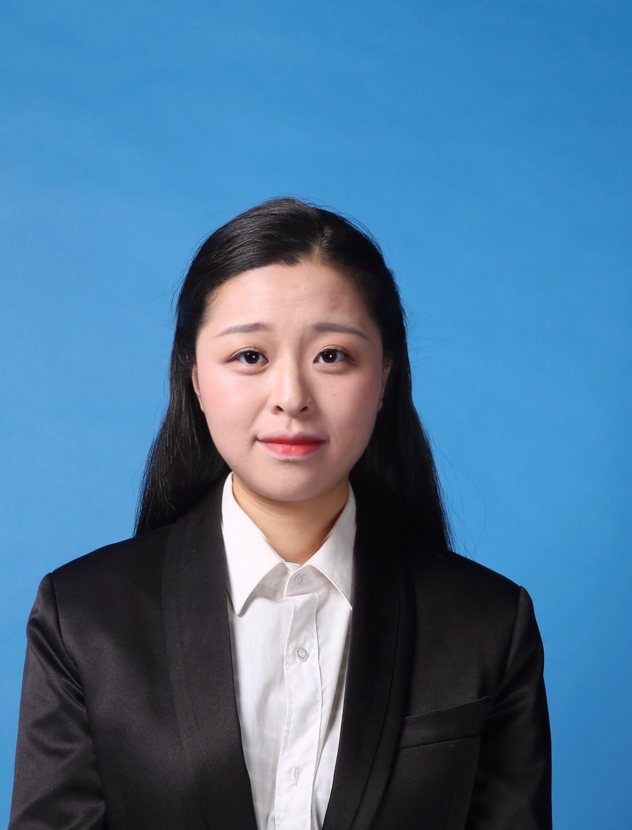 叶宏燕律师