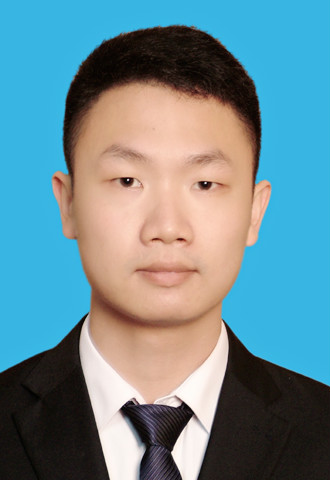 古润捷律师