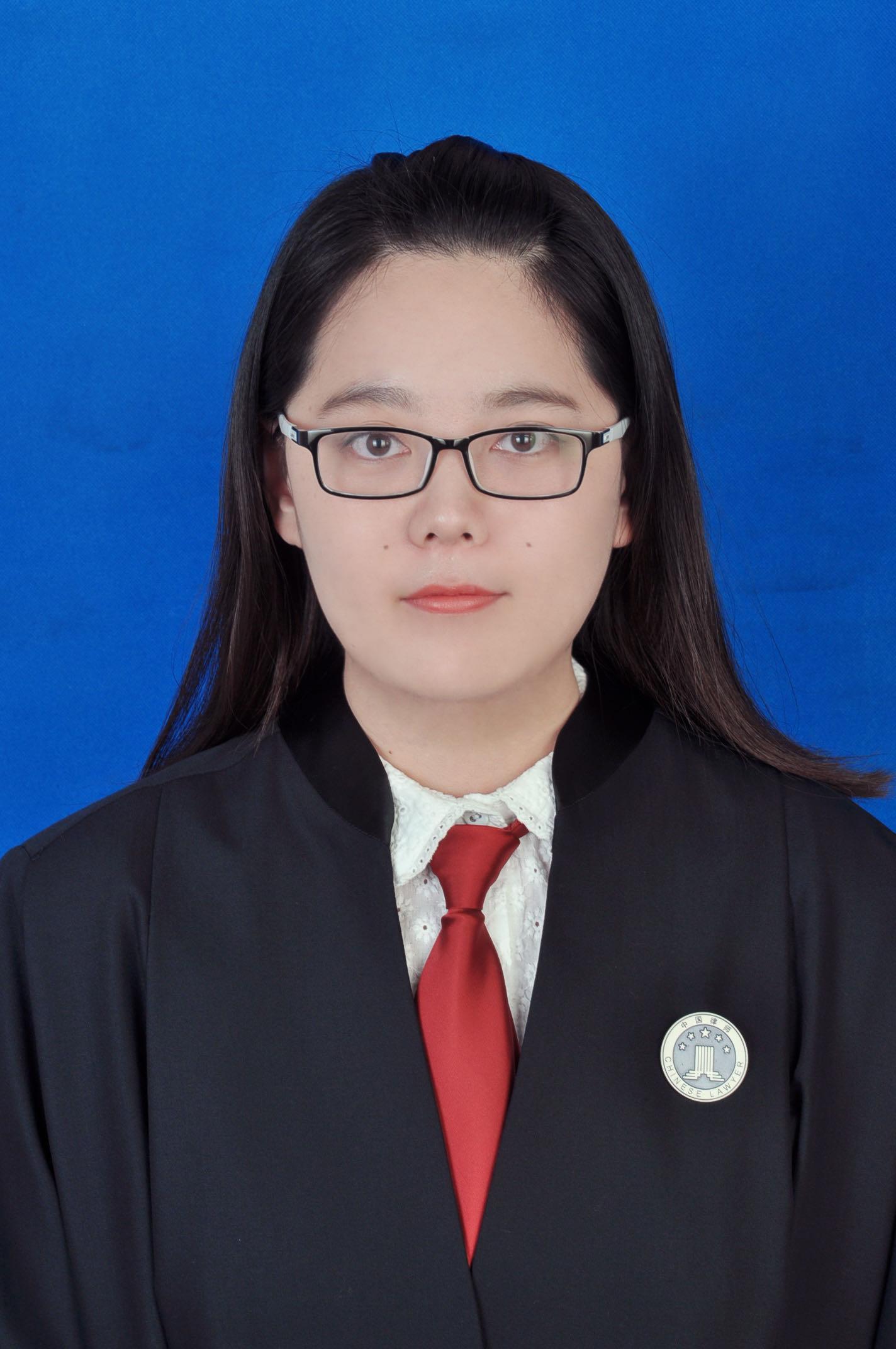 关文飞律师