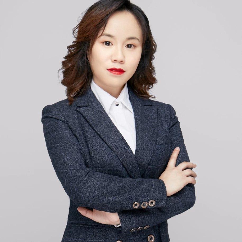 任丽媛律师