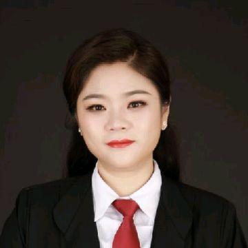 吕箐翎律师