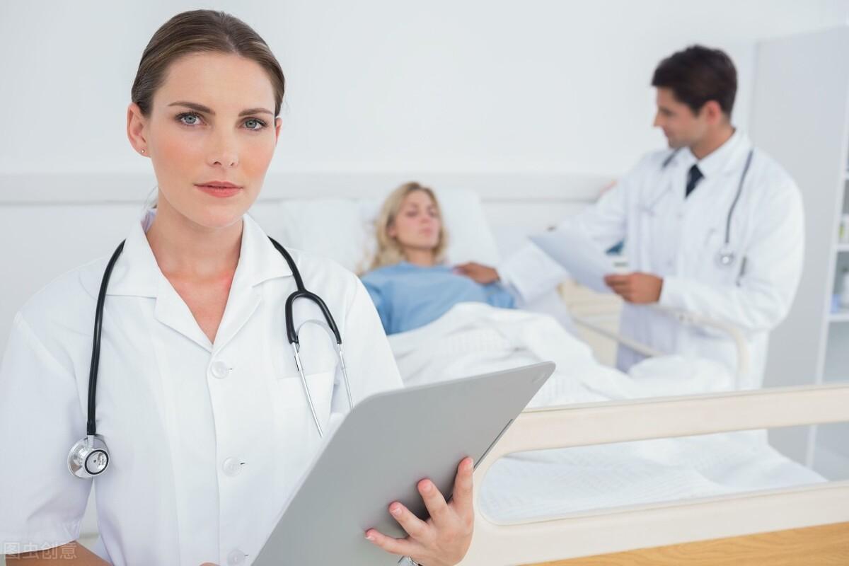 男子治前列腺炎4个月花9万!家属认为过度医疗