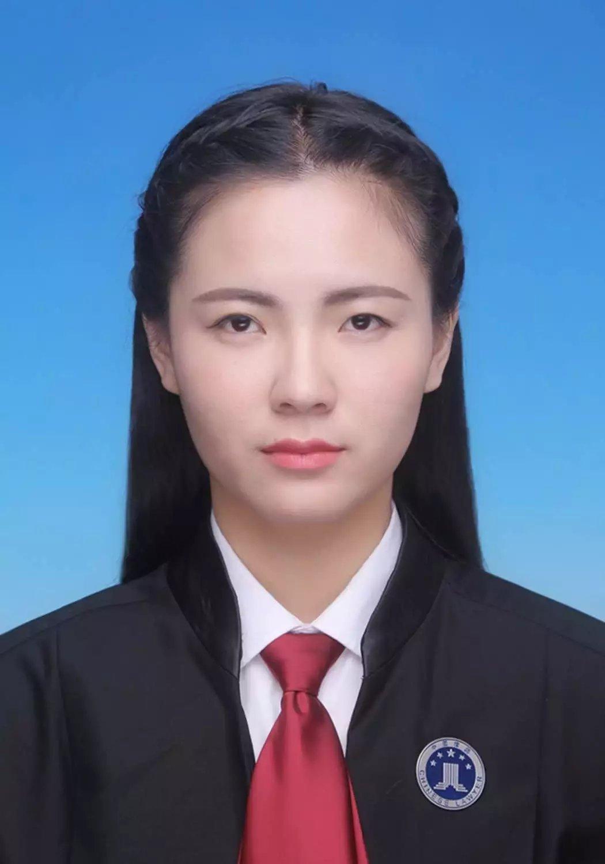 刘晓青律师