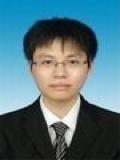 倪丹华律师