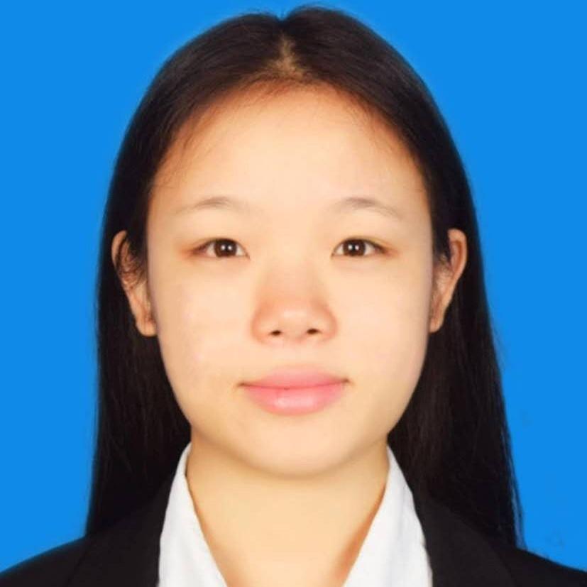 张丽凤律师