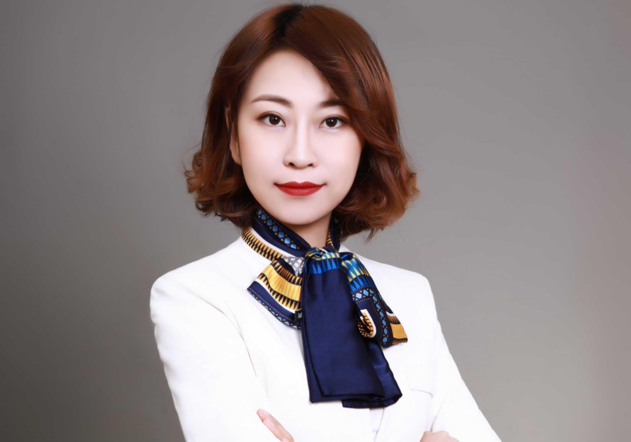 高志博律师