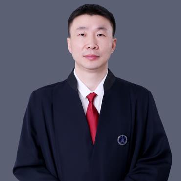 彭功平律师